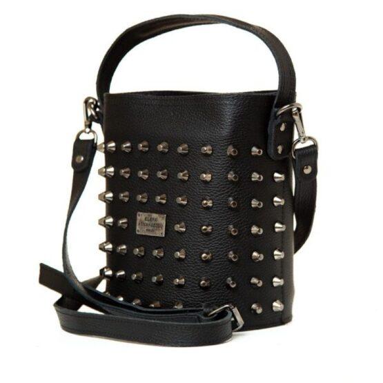 basket black large elena athanasiou-1