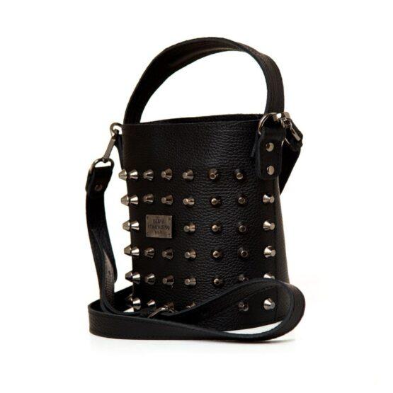 basket black small ea bags-1