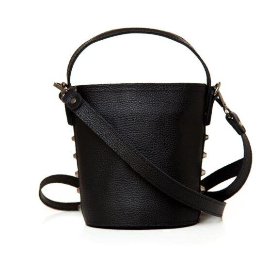 basket black small ea bags-2