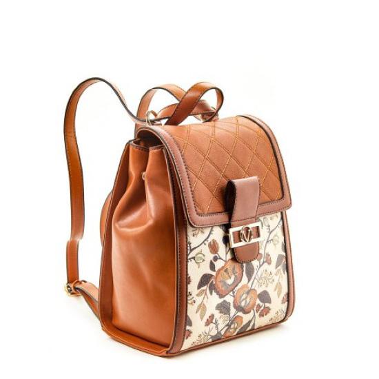 camel tsanta backpack verde