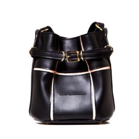 tsanta-ea-bags-black
