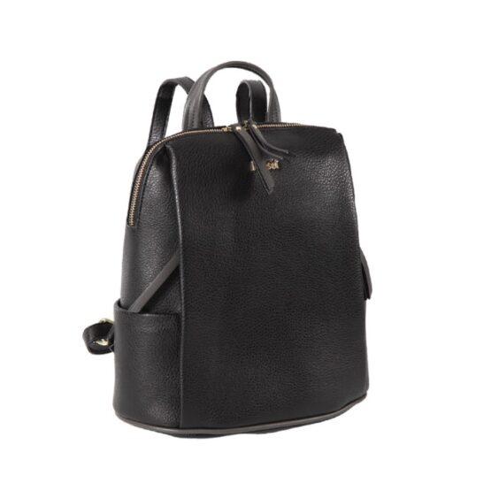 black posset bags