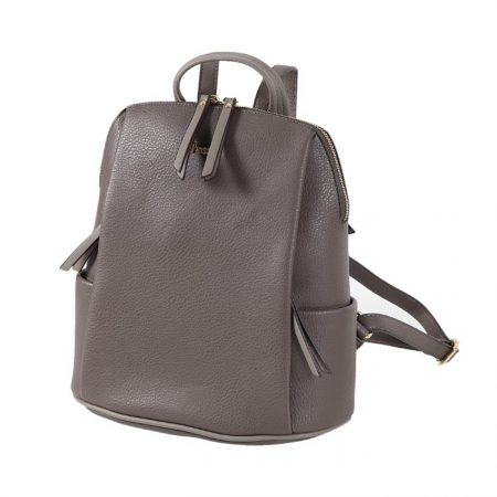 grey bag posset