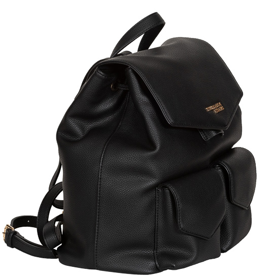 sakidio black soft trussardi-1