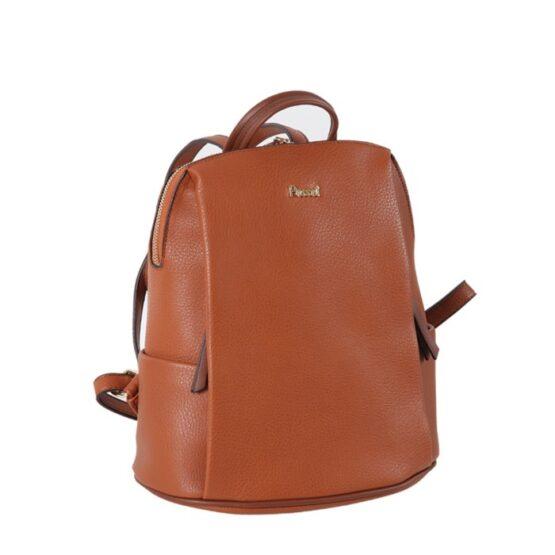 taba backpack posset