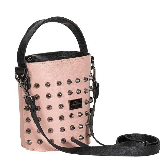tsanta omou pink basket-1