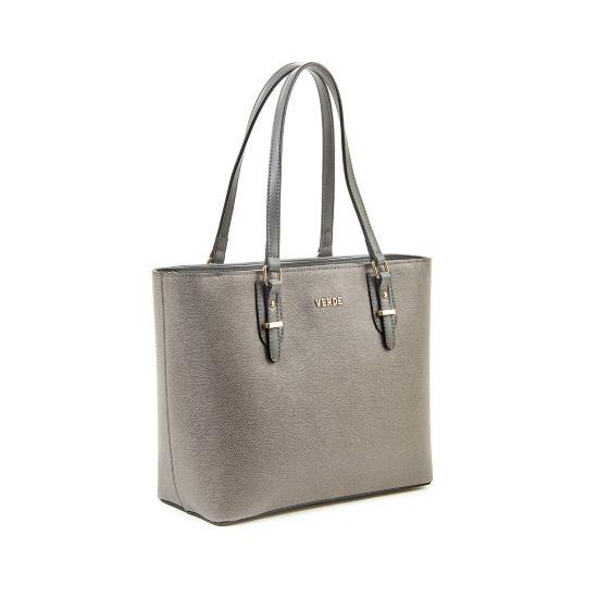tsanta-omou-verde-bags-grey