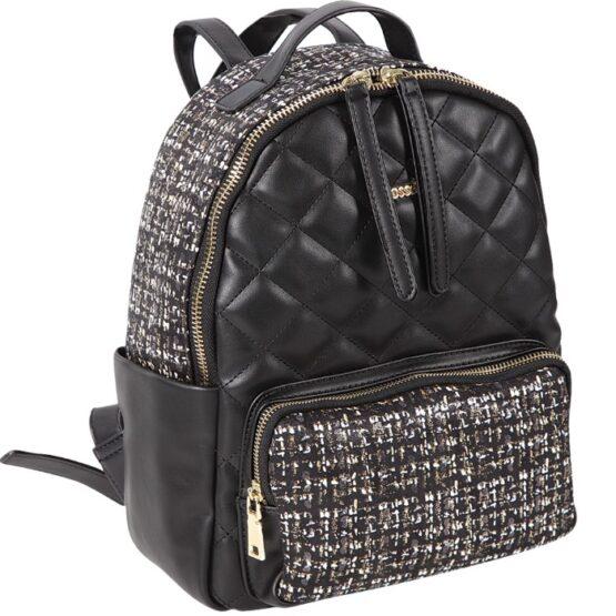 backpack mavro posset bags