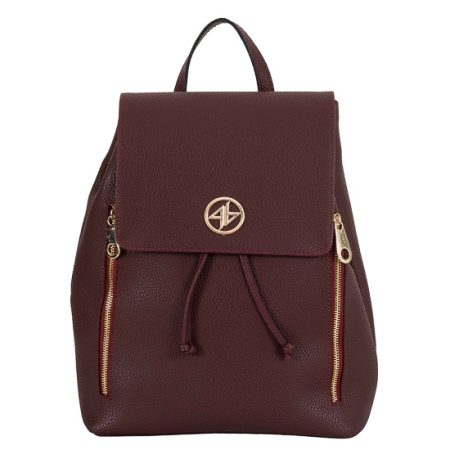 backpack bordeaux GR