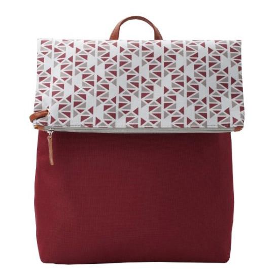 backpack-dark-grey-red