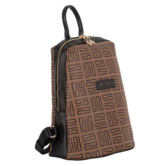 backpack kafe-1