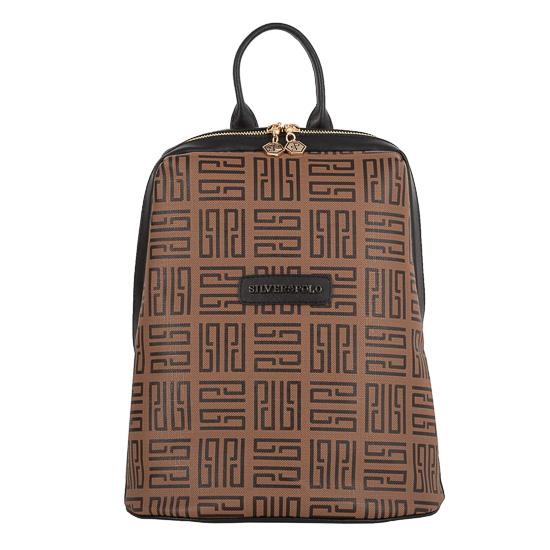 backpack kafe