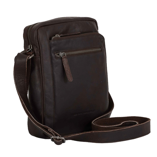 brown chedterfield men bag-1