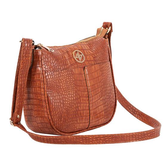 kroko taba greek handmade bags-1