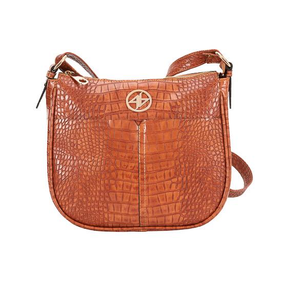kroko taba greek handmade bags