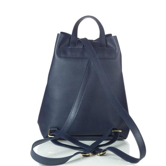 sakidio platis blue black EA bags-2