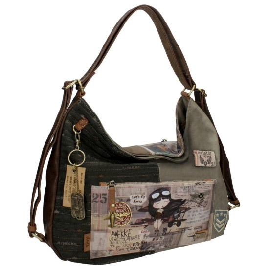 tsanta-omou-anekke-bags