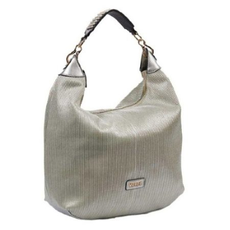 tsanta-omou-silver-verde