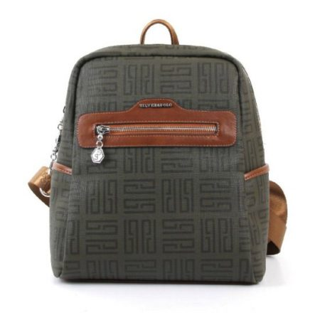 backpack-prasino-silver-pol