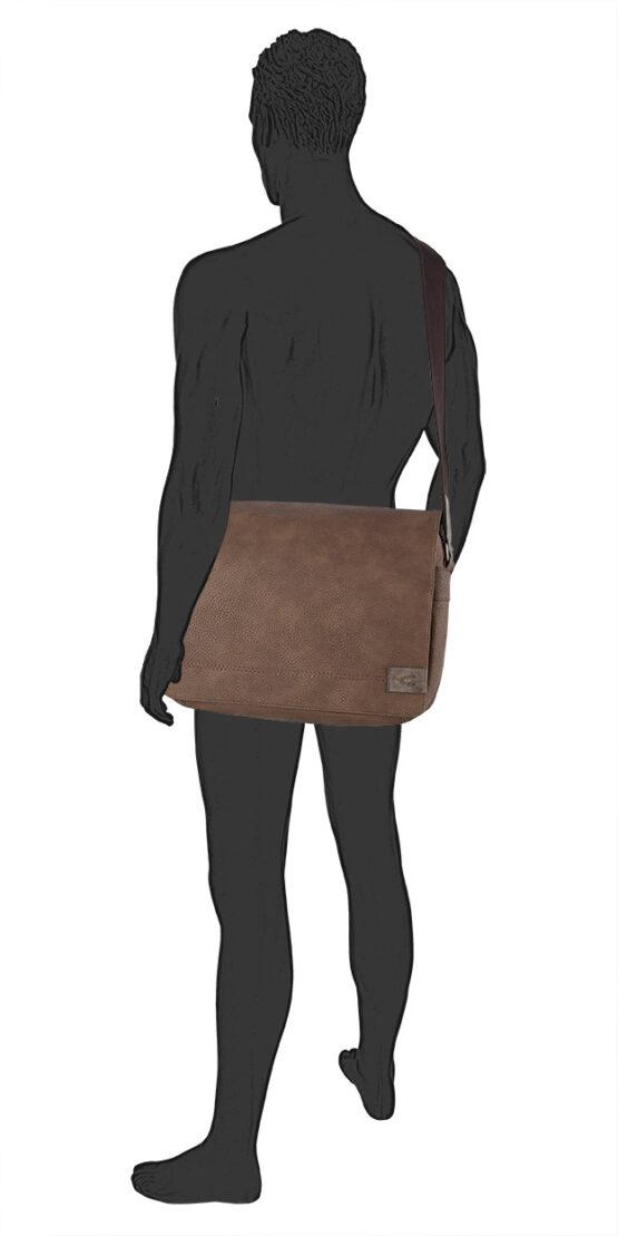 hartofilakas brown omou-3
