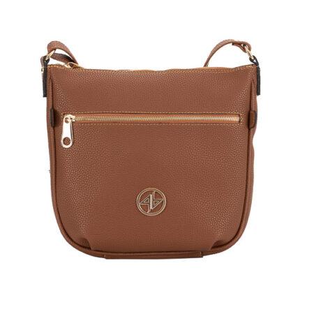 taba greek handmade bags