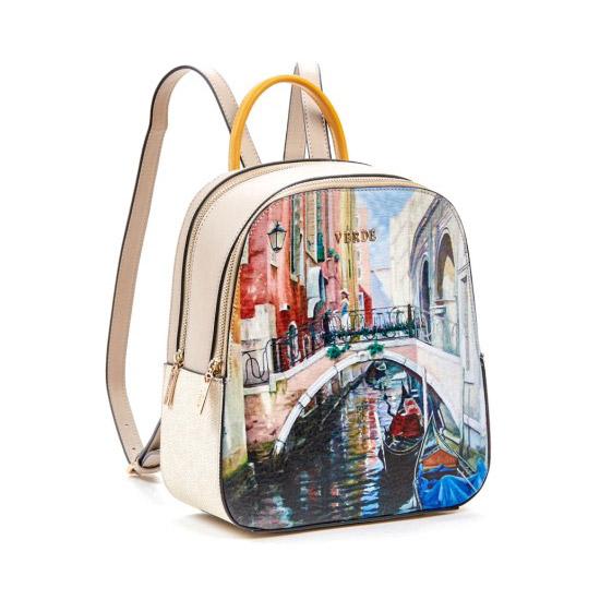 backpack-beige-verde-bags