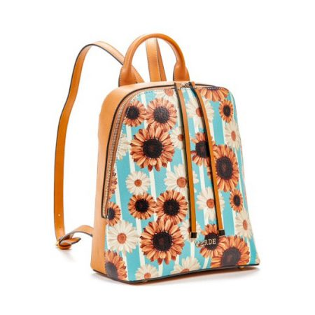 backpack-sunflowers-bags