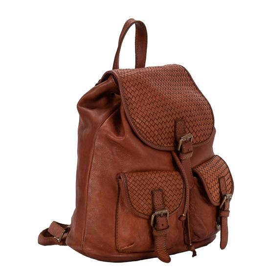 backpack taba italian-1