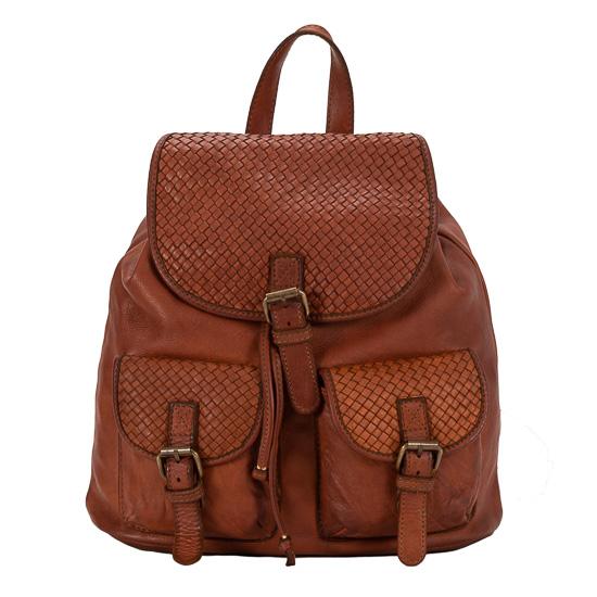 backpack taba italian