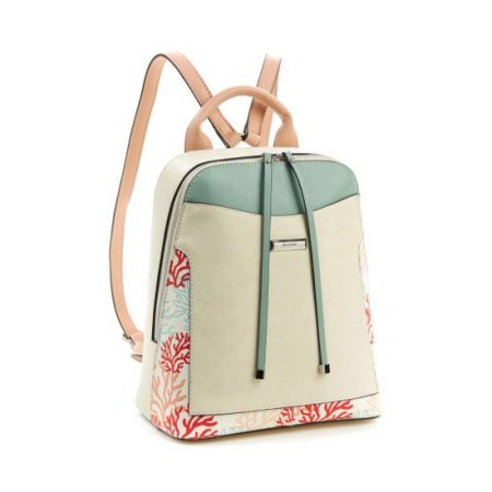 backpack-verde-bags