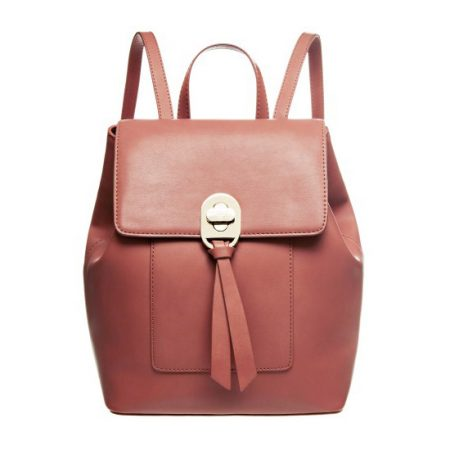 trussardi-backpack-bags