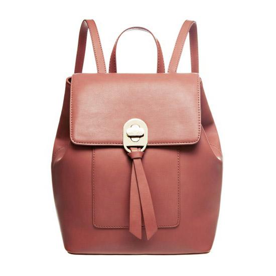 trussardi-backpack-bags