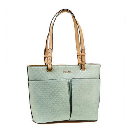 tsanta-omou-verde-green-bag