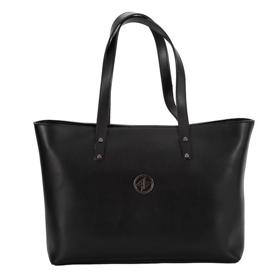 tsanta shopping black GR