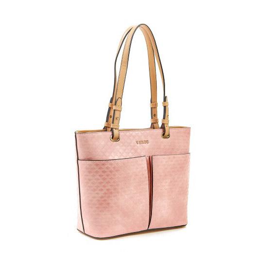 verde-bags-pink