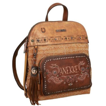 backpack-anekke-bags