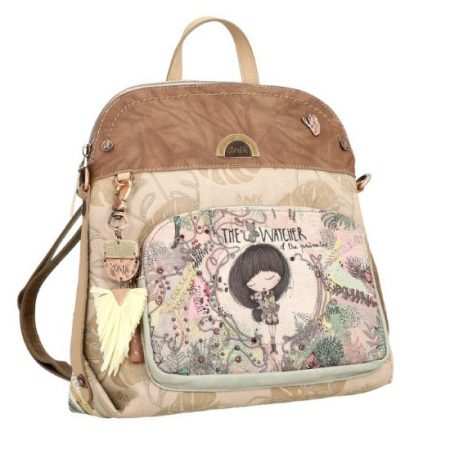 backpack-beige-anekke