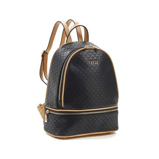 backpack-black-verde-bags