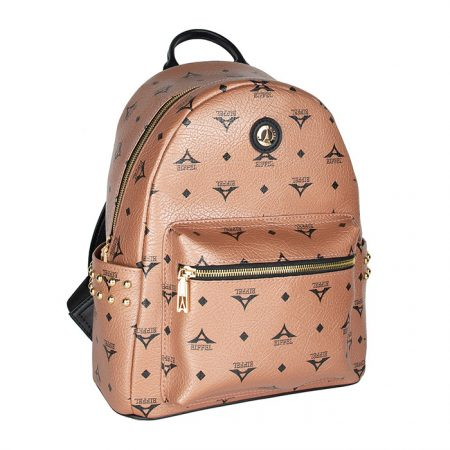 backpack-bronze
