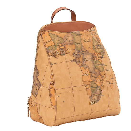backpack camel alviero-1