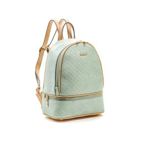 backpack-green-verde-bags