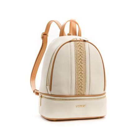 backpack-ivory-verde