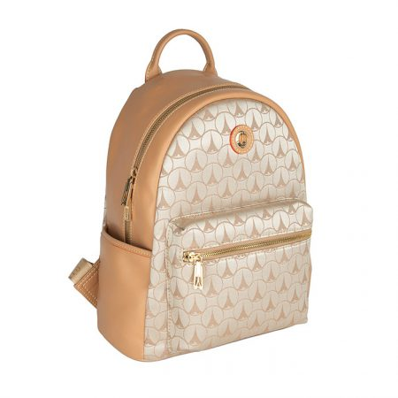 backpack-me-ifasma-beige