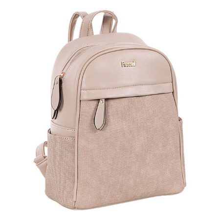 backpack-nude-posset-bags