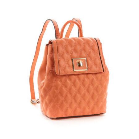 backpack-orange-bags