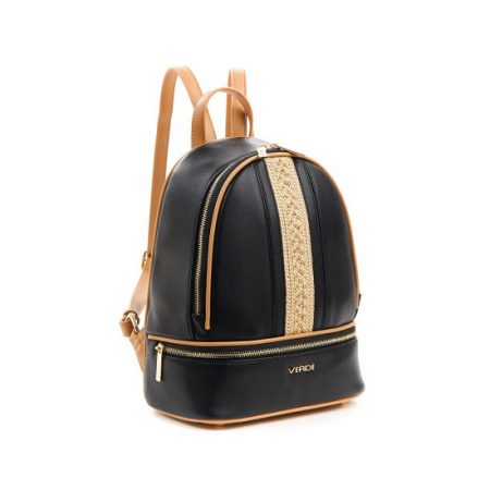 backpack-verde-bags-black