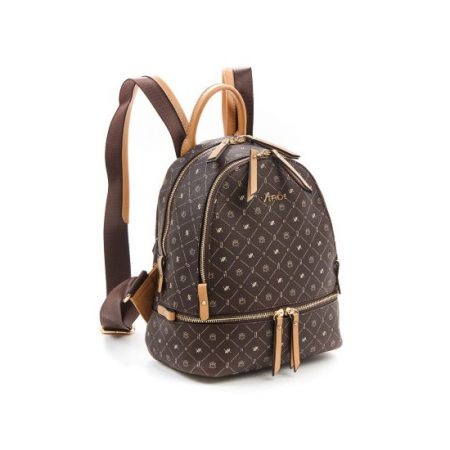 bakpack-brown-verde