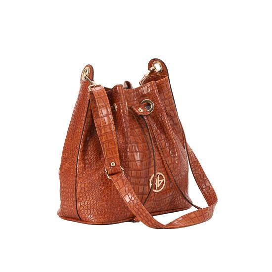kroko taba pouch bag-1