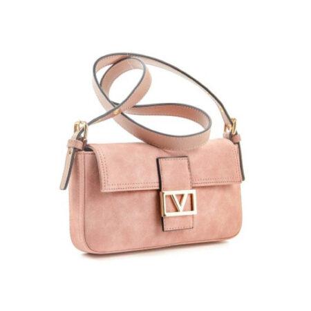 pink-verde-bag