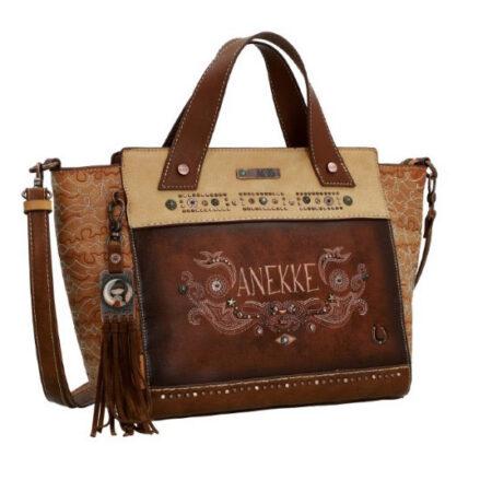 tsanta-anekke-bags